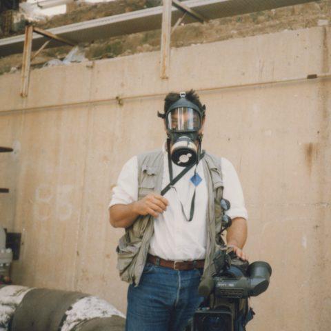 Isab, 1997